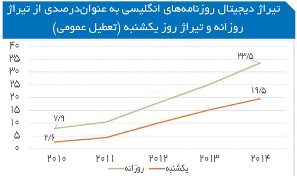 index:4|width:300|height:178|align:left