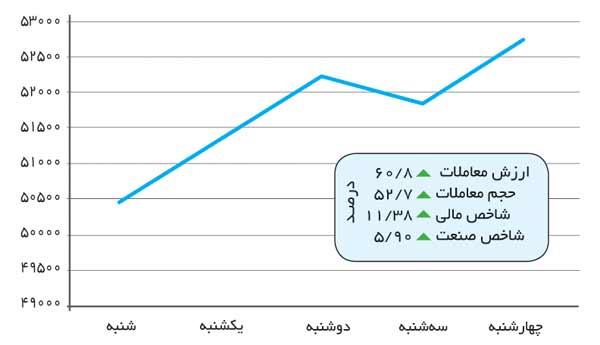 index:1|width:300|height:|align:left