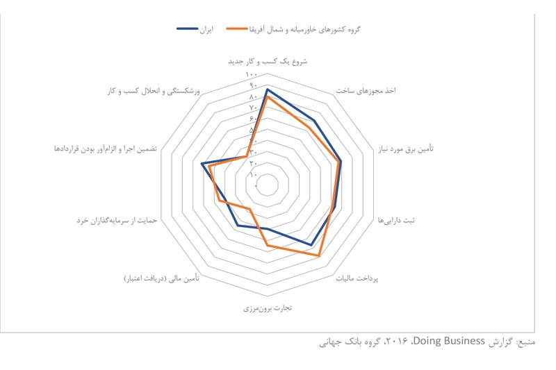 index:15|width:320|height:213|align:center