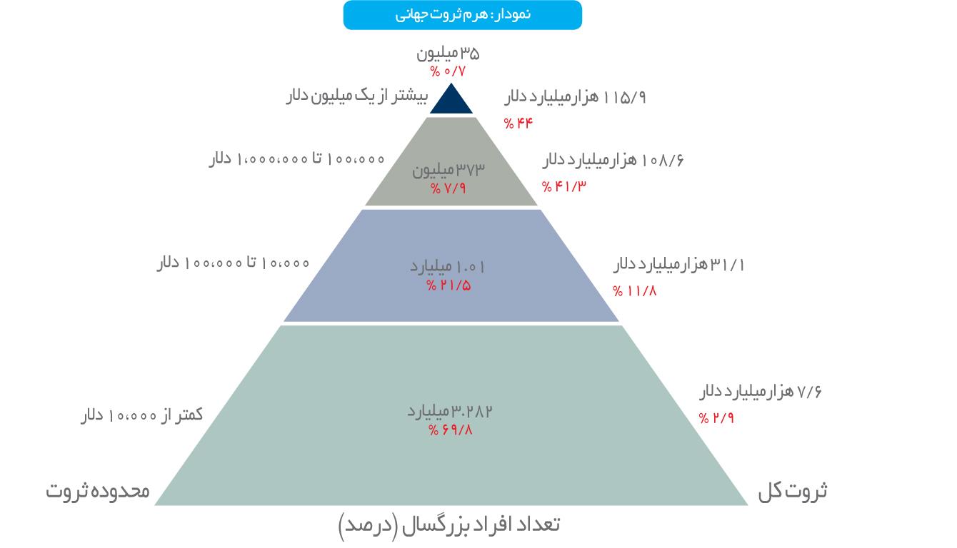 index:1|width:300|height:172|align:left