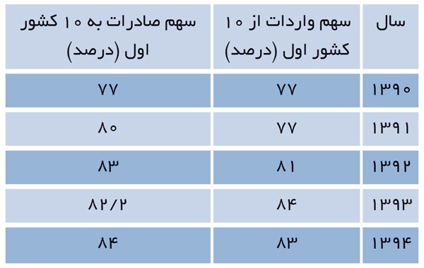 index:2|width:320|height:202|align:left