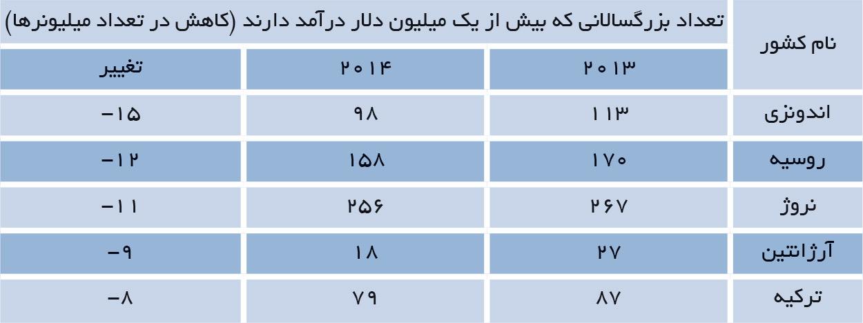 index:3|width:300|height:112|align:left