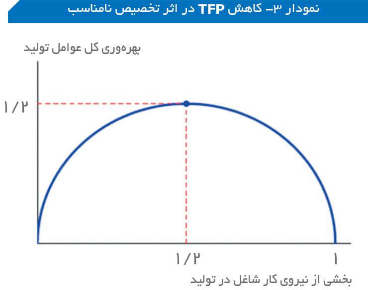 index:6|width:300|height:237|align:left