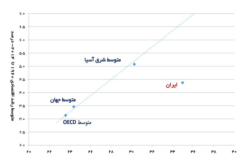 index:5|width:220|height:147|align:left