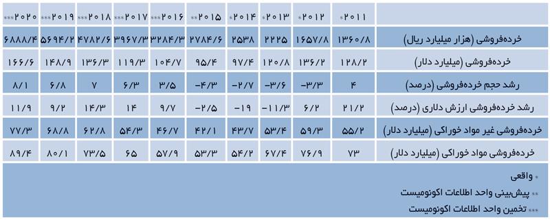 index:9|width:320|height:128|align:center