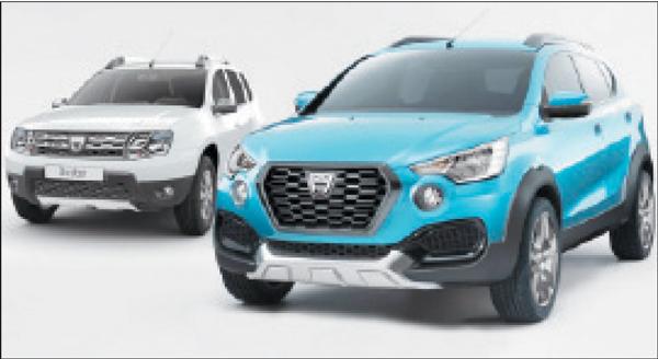 تجارت- فردا-  خودرو نیوداستر قرار است با قیمت زیر 100میلیون تومان تولید شود.