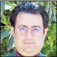 تجارت فردا- سعید اسلامیبیدگلی