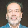 تجارت- فردا- محسن جلالپور