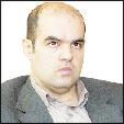 تجارت فردا-  محمدحسین رحمتی
