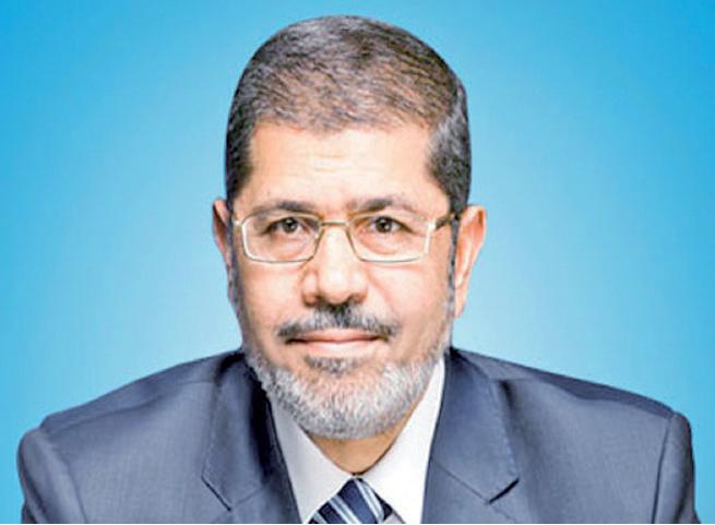 تجارت فردا- اسلامگرایان مصری به اصلاحطلبان ایران نزدیکترند