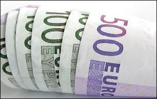 تجارت- فردا- یورو