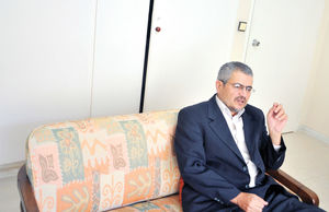زمان عادیسازی پرونده هستهای ایران فرارسیده است
