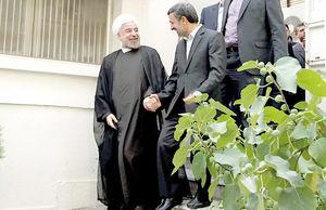 آیا باید منتظر تحول در رابطه ایران با آمریکا باشیم؟