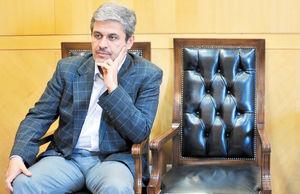 دولت روحانی باورش را فدای رضایت مردم میکند