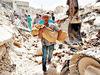 بحران حلب