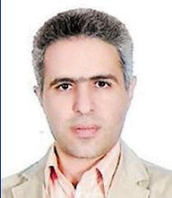 محمود اولاد