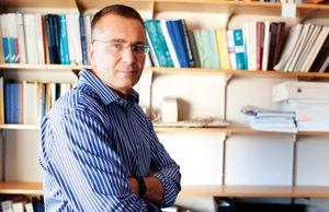 تاثیرگذارترین اقتصاددانان سال ۲۰۱۴ از نگاه هفتهنامه اکونومیست