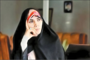 شورای نحیف در مقابل انحصارگران قوی