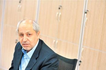 Iran's Biggest Economic Challenges