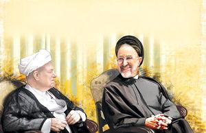 حمایت دو رئیسجمهور از جنبش ضدتحریم