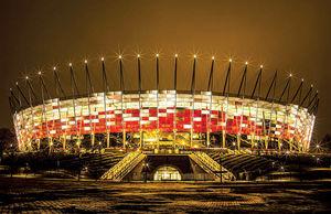 در مرزهای شرقی لهستان چه میگذرد؟