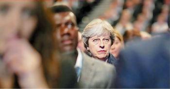 بریتانیا پس از خروج
