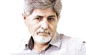 ورود اقتصاد به مطبوعات در نشریه «ملکمخان»