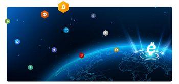 قابلیتهای تازه یک پلتفرم معتبر رمزارز ایرانی