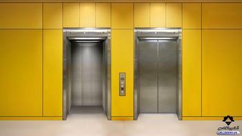 انواع آسانسور، طرز کارکرد و موارد استفاده