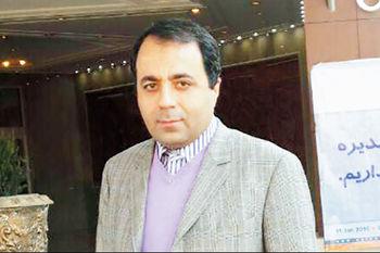 تاپترین شاسی بلندهای بازار ایران
