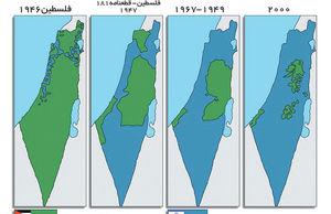 آنچه اسرائیل نمیگوید