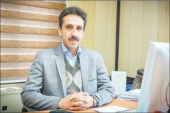 تعطیلی کشاورزی نابود کردن تمدن ایران است