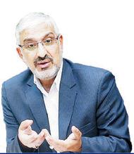 امید مسعودی