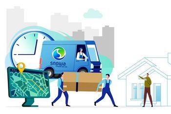 هوشمند سازی خدمات پس از فروش انقلابی بزرگ در صنعت لوازم خانگی