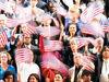 خوشاقبالی کوتاه دموکراتها