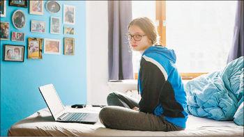 کووید 19 و مدارس اروپایی