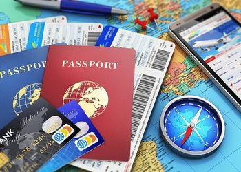چرا قیمت مسافرت به خارج در حال افزایش است؟