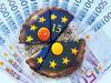 من، یورو ۱۵ سال دارم