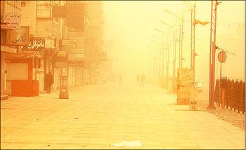 دوباره بیهوا، دوباره خوزستان