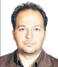 حامد خانجانی