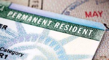 چگونه با حامی مهاجر بعد از برنده شدن در لاتاری مهاجرت کنیم؟