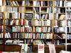 کتابهایی که باید خوانده شوند