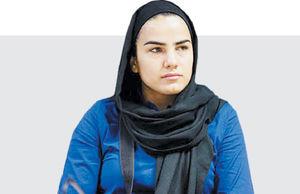 فرشتههای ایرانی، ستارههای فردا