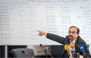نشتیهای بسته ضد رکود دولت