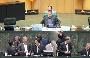 پیروزی دوستان دولت