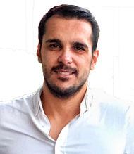 مجیدرضا منصورخاکی