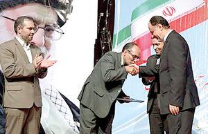تکذیب خبر فارس درباره معجزه در کوفه