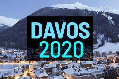 داووس 2020