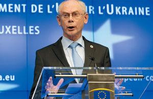 تحریم اروپا، تهدیدهای روسیه