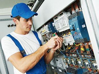 دریافت خدمات فنی و حرفه ای به صورت آنلاین در سریعترین حالت ممکن!